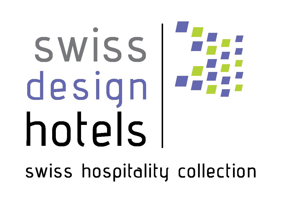 SHC Design Logo